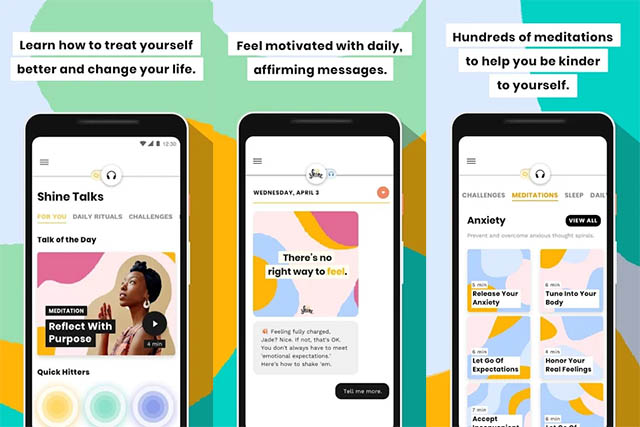 Ya está disponible Google Go para Android