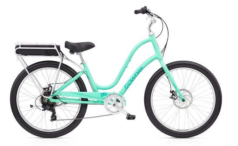 Electra presenta bicicleta eléctrica con 80 km de autonomía y menos de 1400 euros
