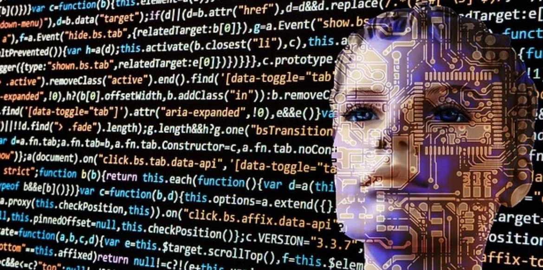 Inteligencia artificial será usada en la automatización de las decisiones médicas