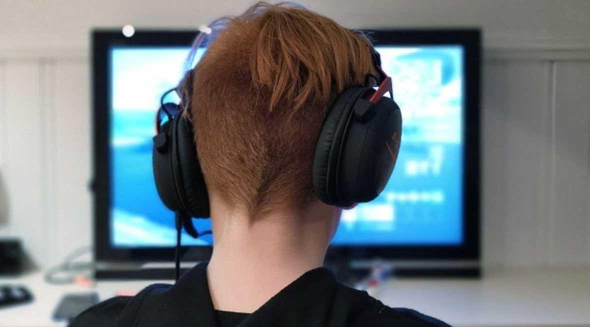 Cuánto dinero se puede ganar jugando a Fortnite