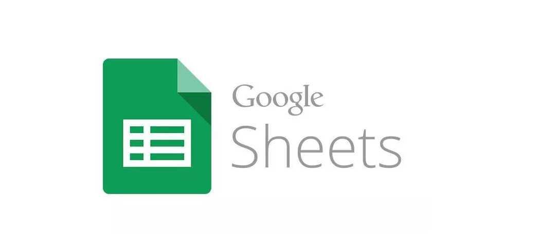 Google Sheets se actualiza para mejorar la visualización de los datos