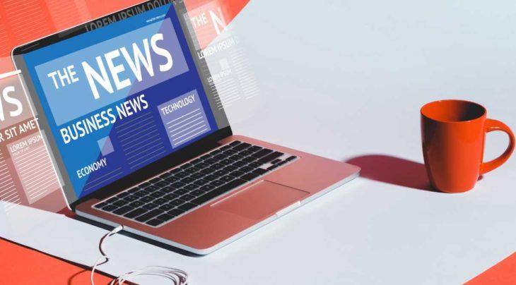 Facebook pagará miles de millones para que los editores publiquen noticias allí