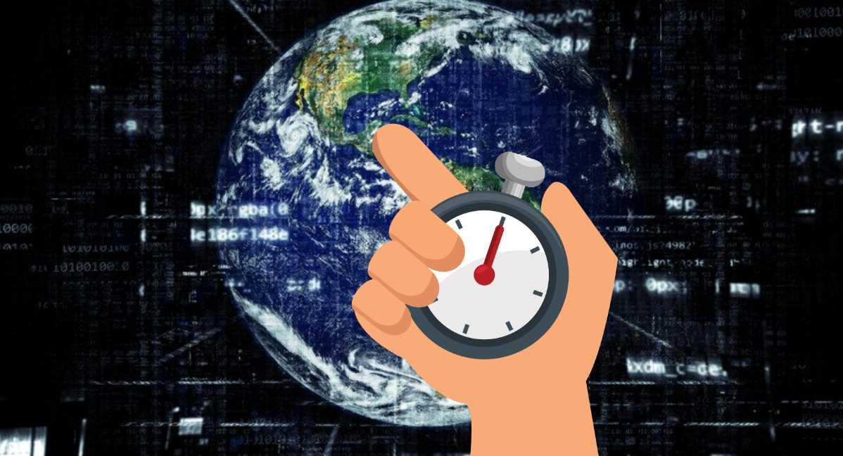3 formas de medir la velocidad de tu página web