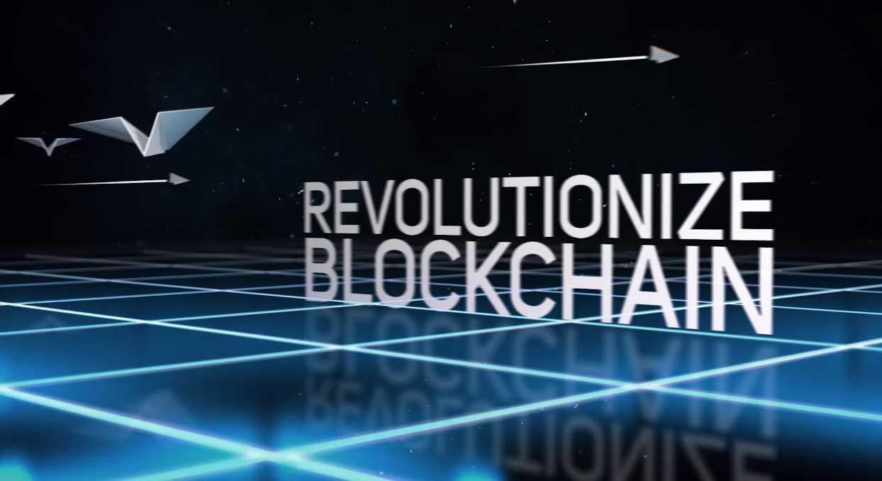 Telegram prepara su criptomoneda: El Gram