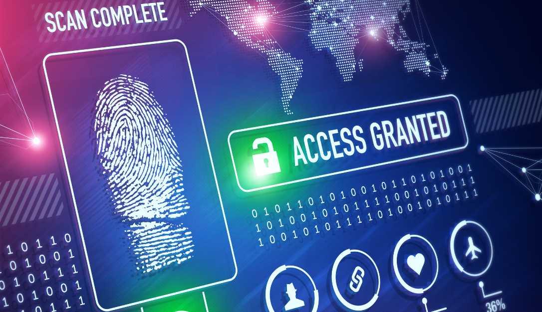 El FBI quiere una herramienta para buscar amenazas en las redes sociales