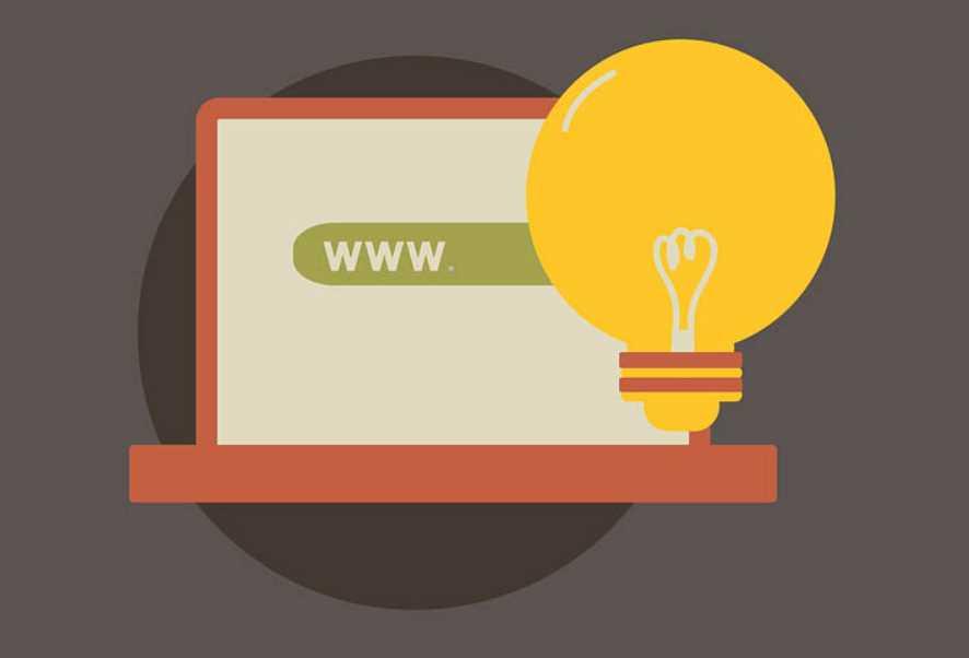 5 formas de crear un sitio web gratis para tu empresa