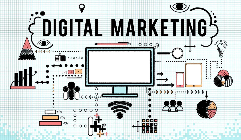 Competitividad y transparencia: los principales desafíos de la industria del marketing digital