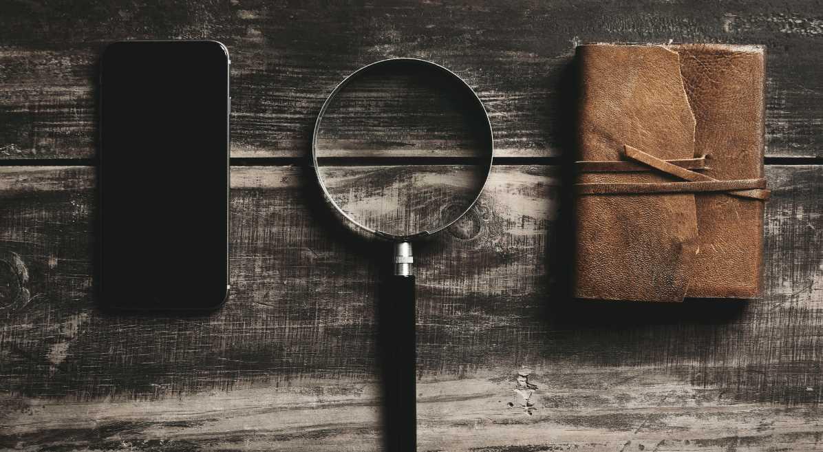 Sitios para jugar a detectives online que debes conocer