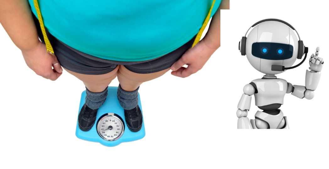 Para predecir la obesidad en el mundo, nada como la Inteligencia Artificial