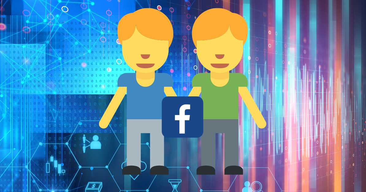 Los gemelos Winklevoss podrían volver a Facebook