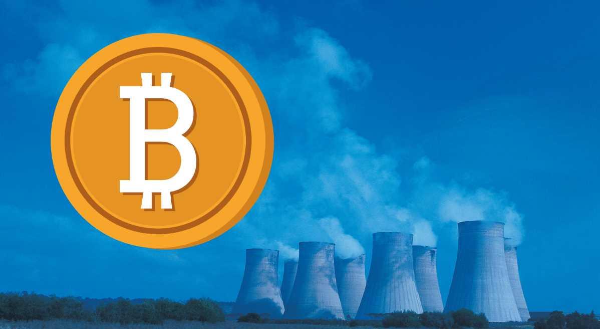 Más información sobre el robo de energía en la central nuclear de Ucrania