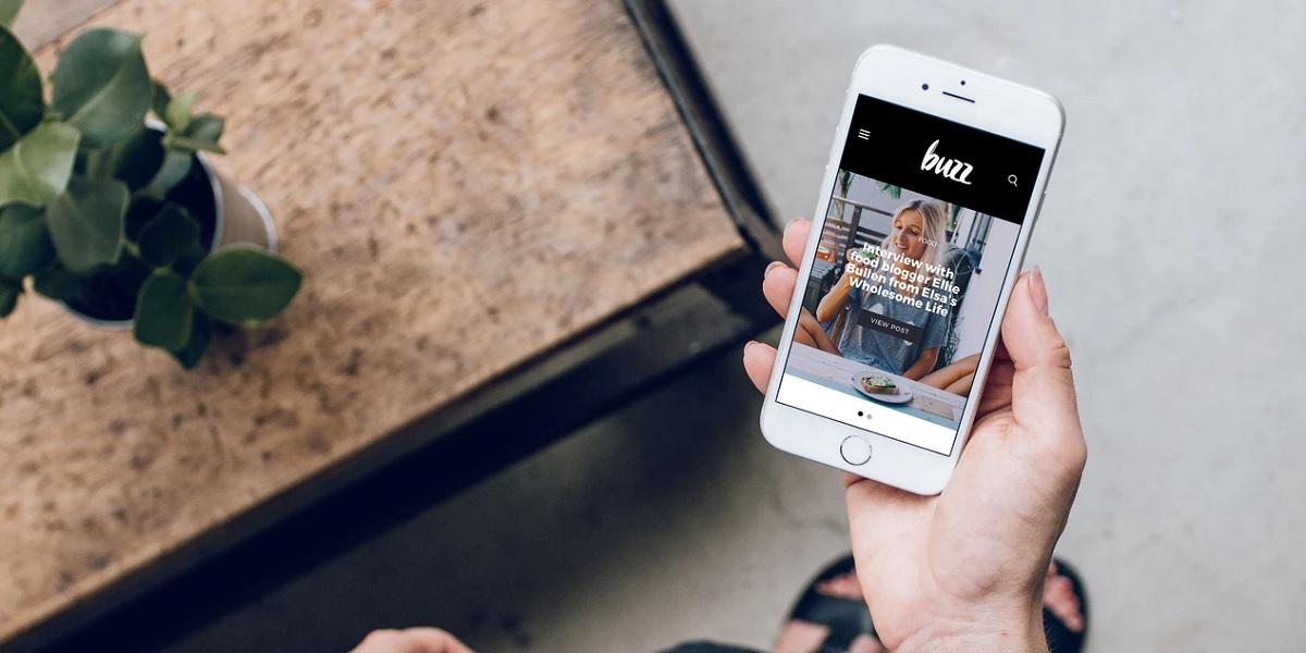 Apps para iOS y Android que cuestan más de 300 euros
