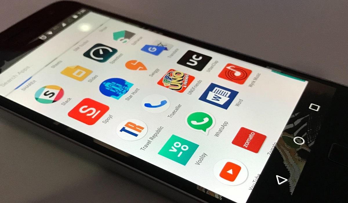 hot sales lower price with half off Más de 70 apps y juegos gratis en Google Play por tiempo ...