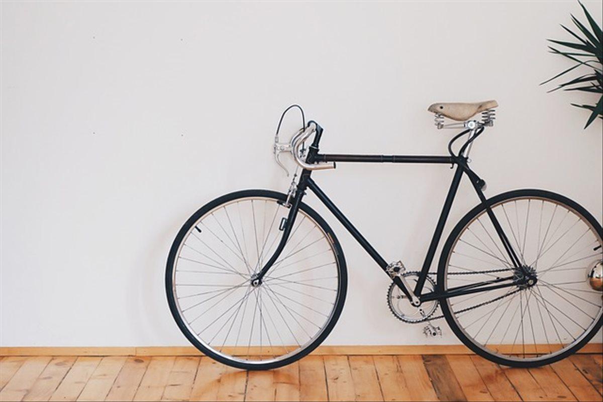 Los 6 mejores kits para convertir tu bicicleta en una e-bike