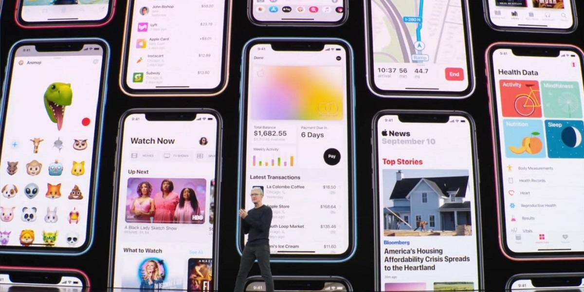 3 características del iPhone 11 Pro que nos gustaría ver en móviles Android