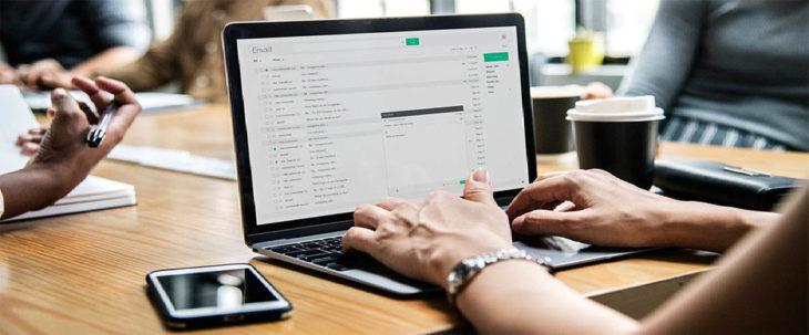 Cosas que hay que hacer para evitar que tus emails caigan en spam