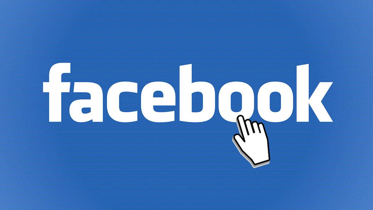 Facebook lanza nuevos cursos gratuitos de marketing digital