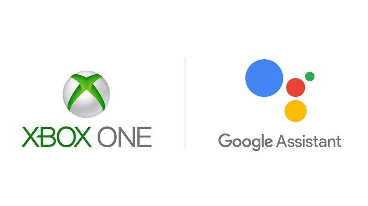 Ya puedes controlar Xbox One con comandos de Google Assistant