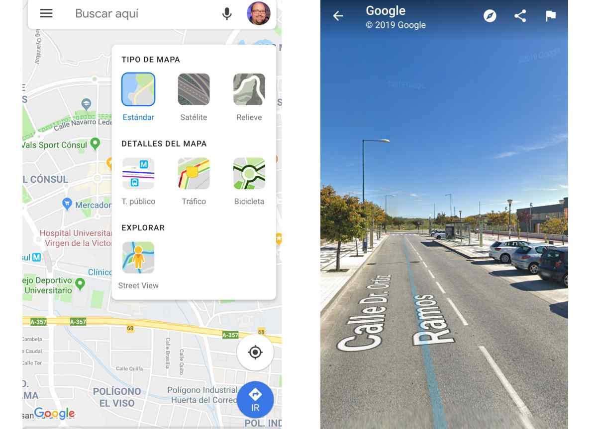 Google Maps estrenará nueva función para mejorar su servicio