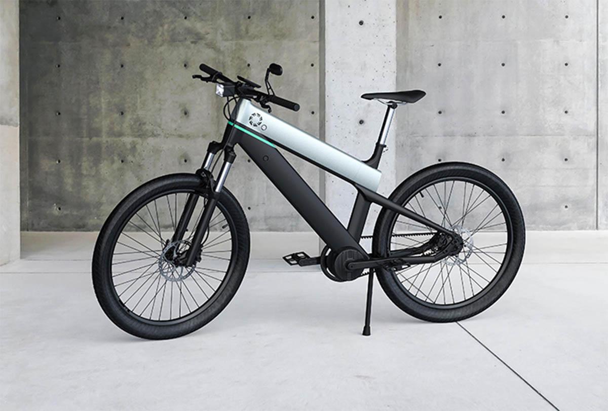 Top 3 de las bicicletas eléctricas más innovadoras del mercado