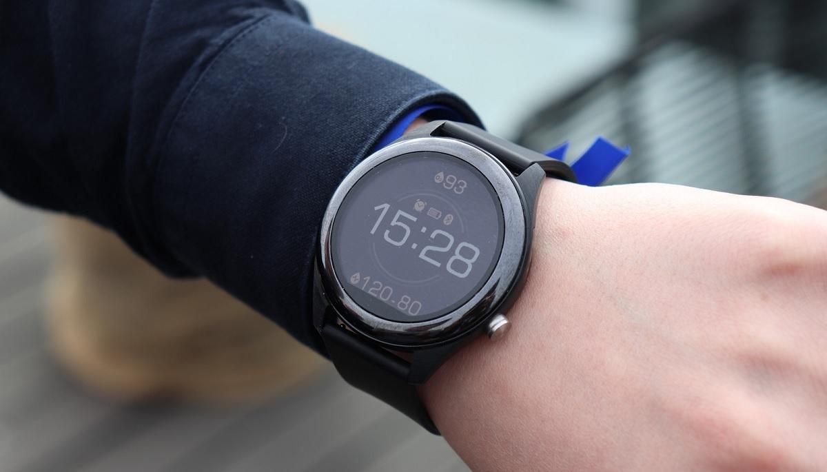 Los mejores relojes inteligentes presentados en el IFA 2019