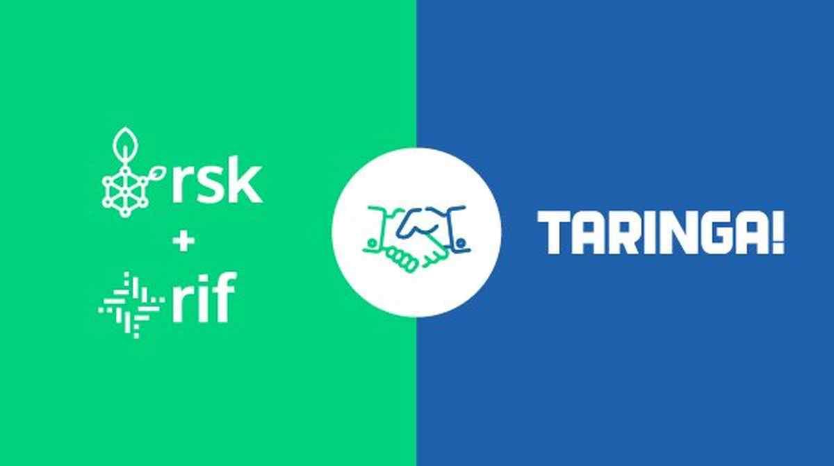 Compañía desarrolladora de soluciones bajo blockchain adquiere Taringa!, veterana plataforma de comunidades