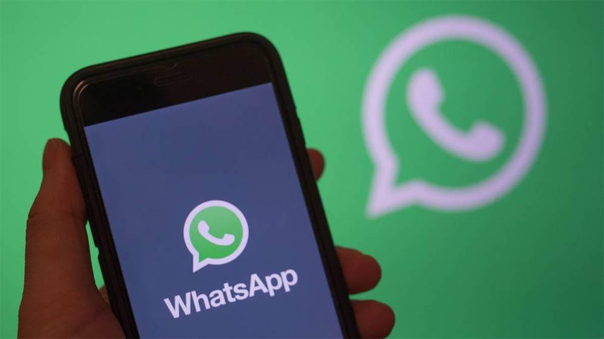 Así puedes recuperar una conversación de WhatsApp sin necesidad de la copia de seguridad