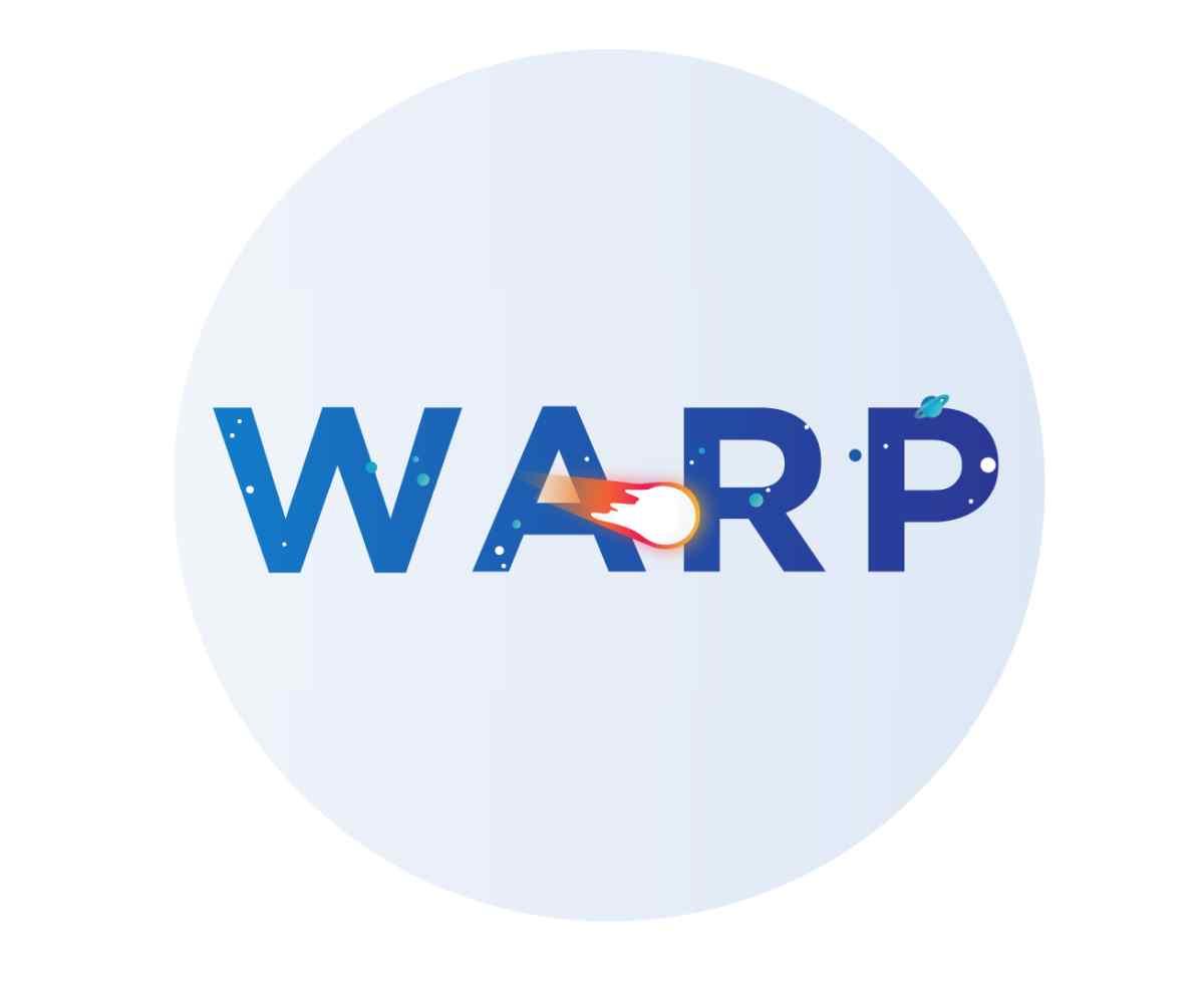 Cloudflare lanza, con algo de retraso, WARP, su esperado servicio de VPN