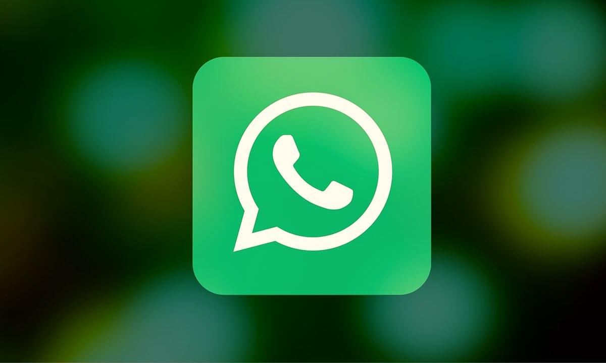 WhatsApp ya permite ocultar actualizaciones de estados silenciados
