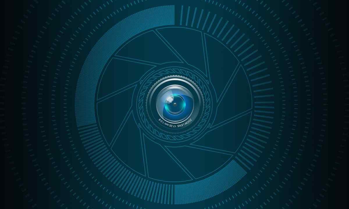 Investigadores chinos crean una super cámara capaz de capturar imágenes a 500 megapíxeles