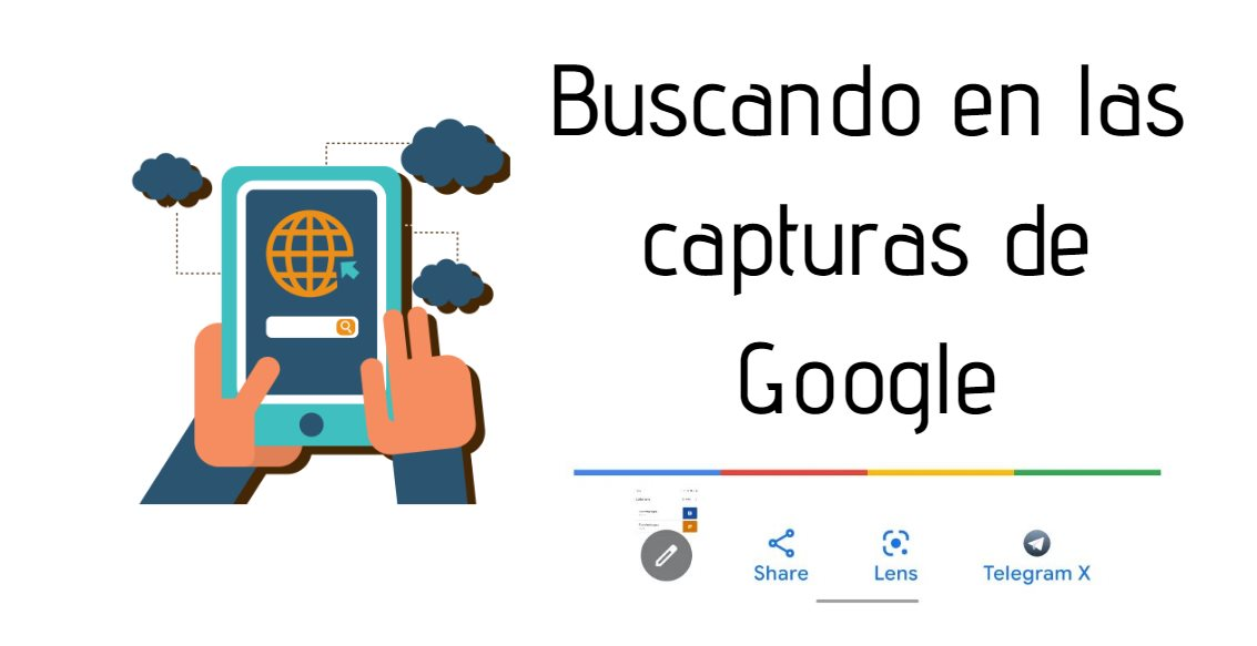 captura Google