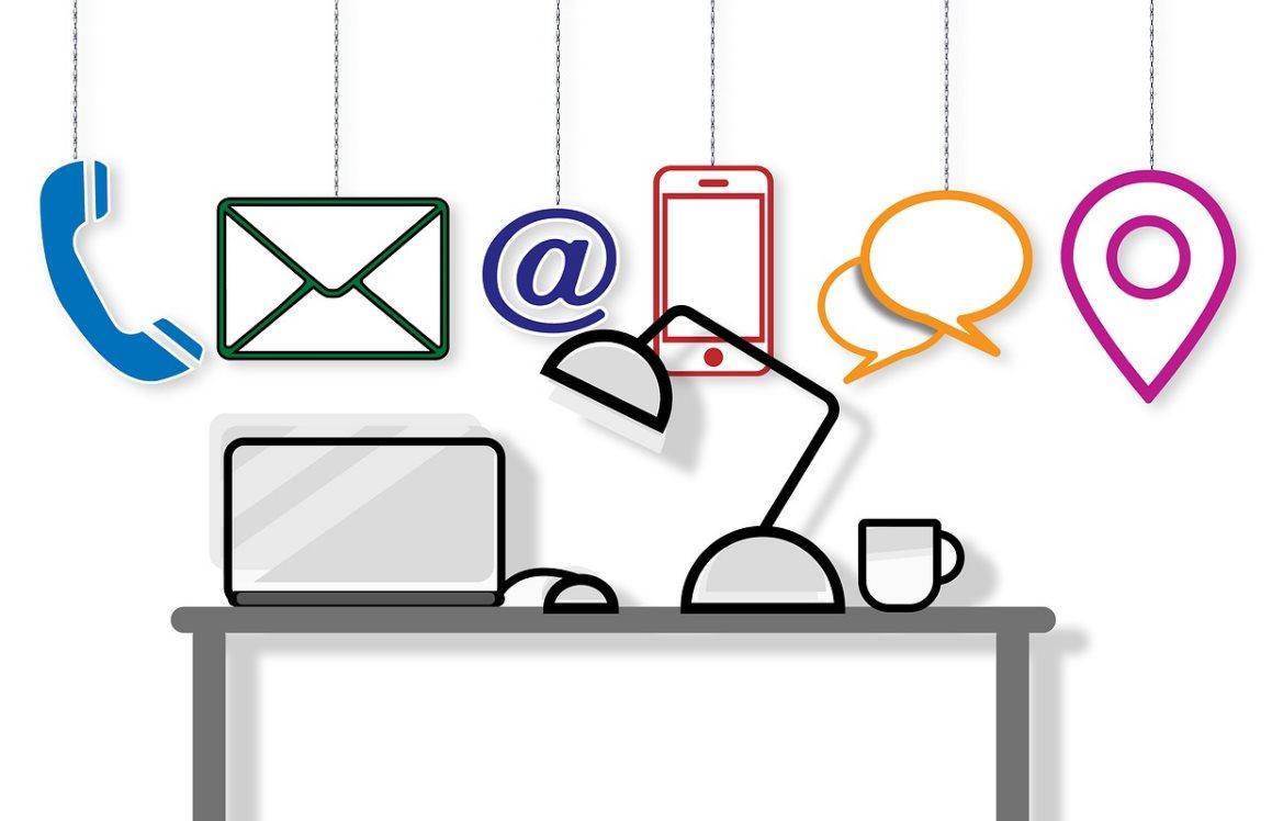 Dos soluciones que quieren mejorar al tradicional email