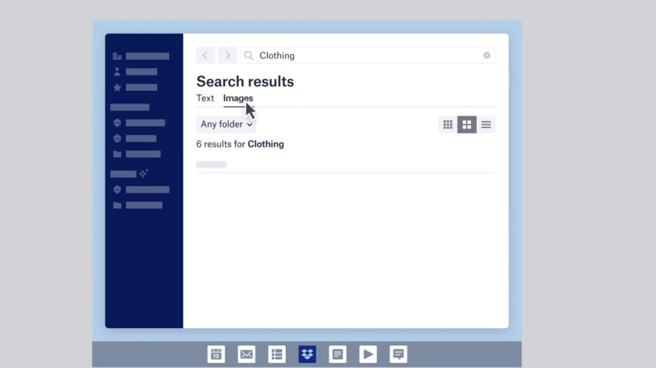 Dropbox presenta nuevas soluciones para aumentar la productividad