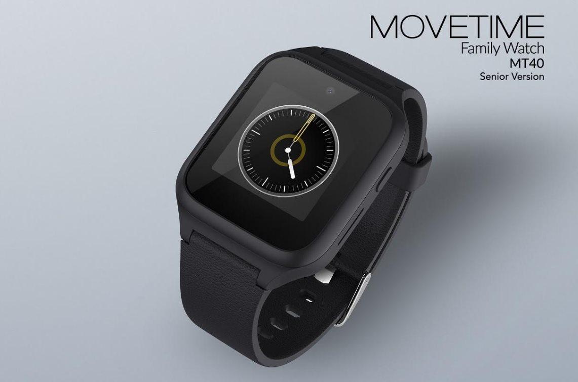 reloj 4g mayores