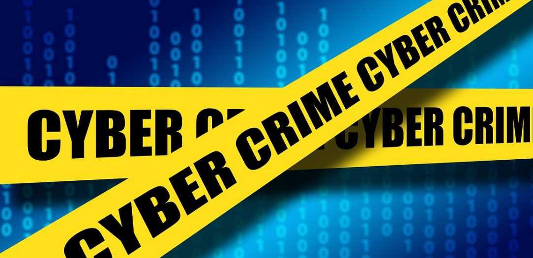 Cometen crimen simulando la voz de un CEO con Inteligencia Artificial