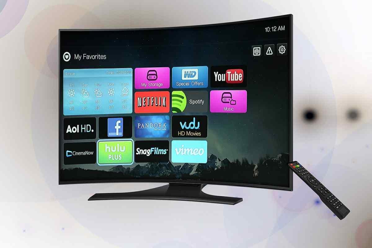 Google llevará la función de Ahorro de Datos a televisores bajo Android TV en la India