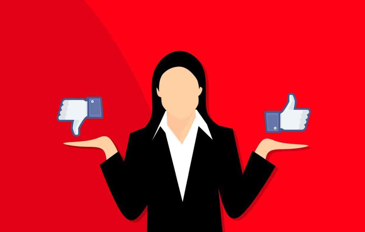 Snapchat comparte con la FTC su dossier donde evidencia los movimientos de Facebook para hundirla