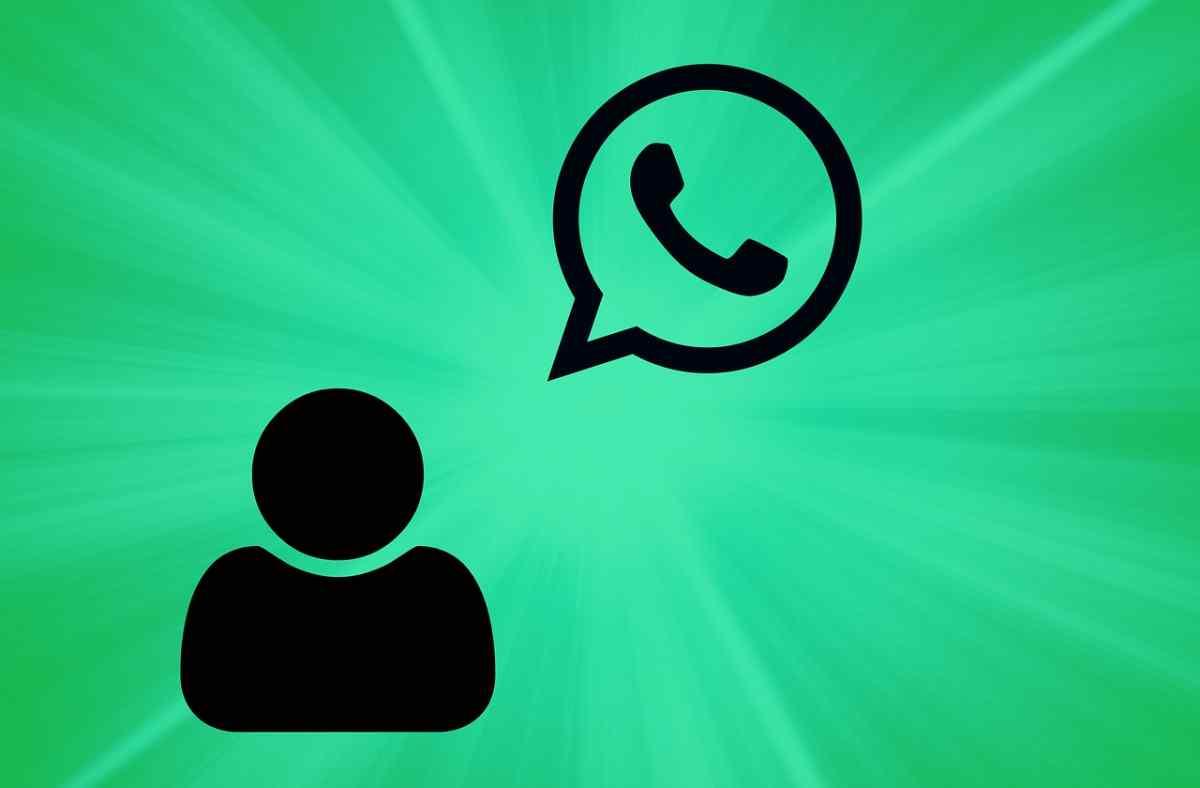 Ya es posible realizar llamadas y video llamadas en WhatsApp a través del Asistente de Google