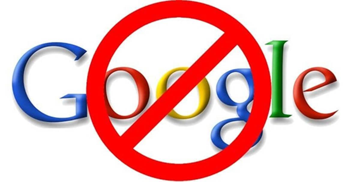 Alternativas para reemplazar los servicios de Google