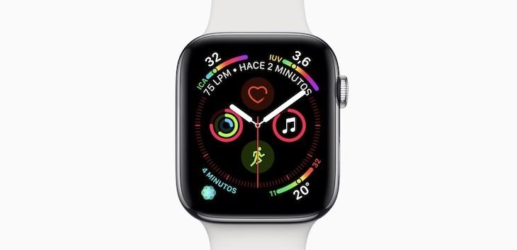 Desarrollan solución que permite el uso de relojes inteligentes como sustitutos de las contraseñas