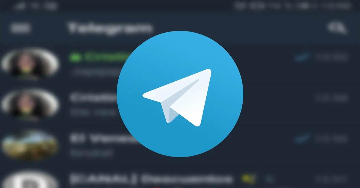 ¿Cómo se puede crear un chat secreto en Telegram y para qué sirve?