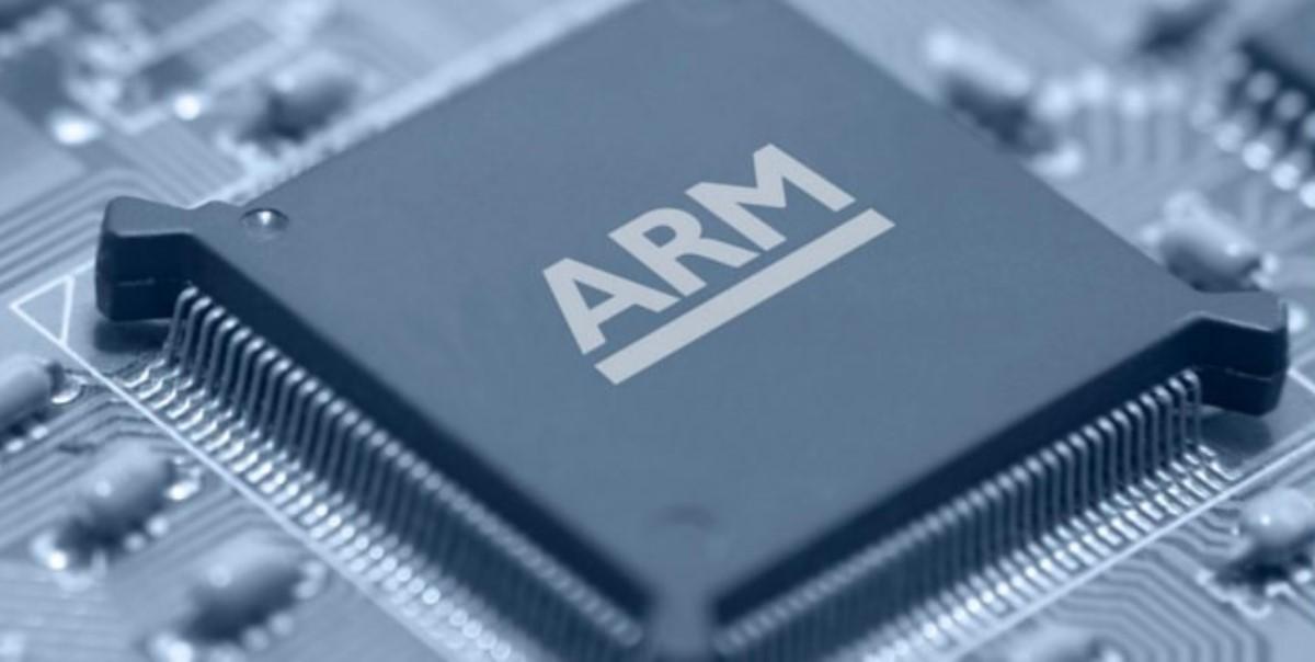 Próxima generación de gafas AR requerirán el desarrollo de chips más potentes