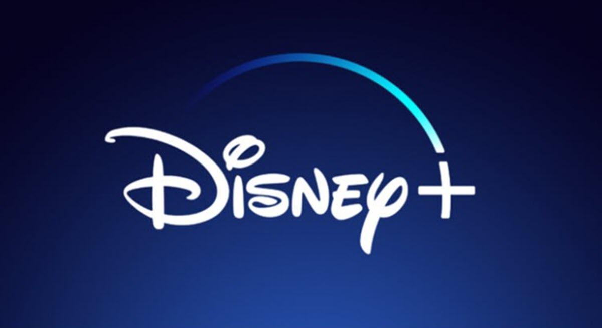 Disney+ revela todos los títulos disponibles en su lanzamiento