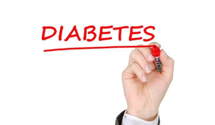 Hemogly: Un dispositivo que detecta la diabetes de forma rapida