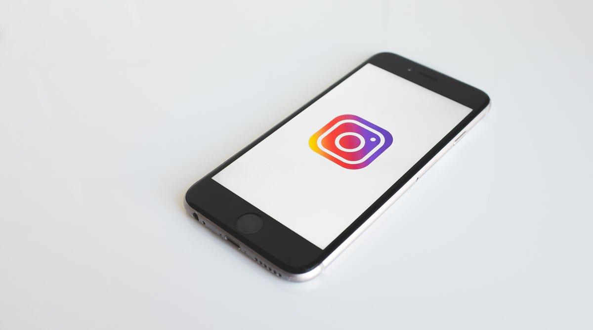 Instagram llevará los mensajes directos a la web