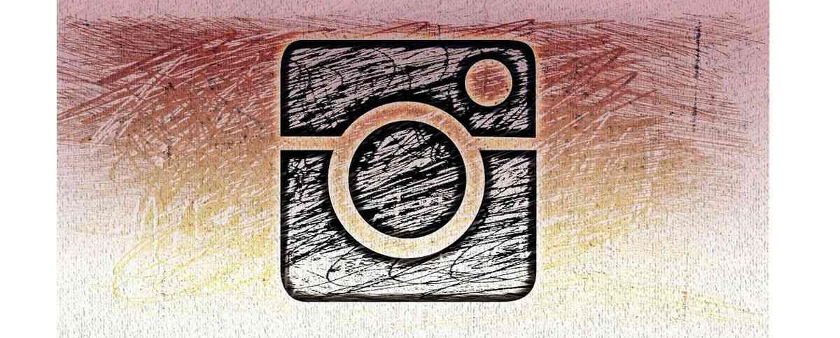 Instagram no permitirá memes y dibujos sobre suicidio y autolesión