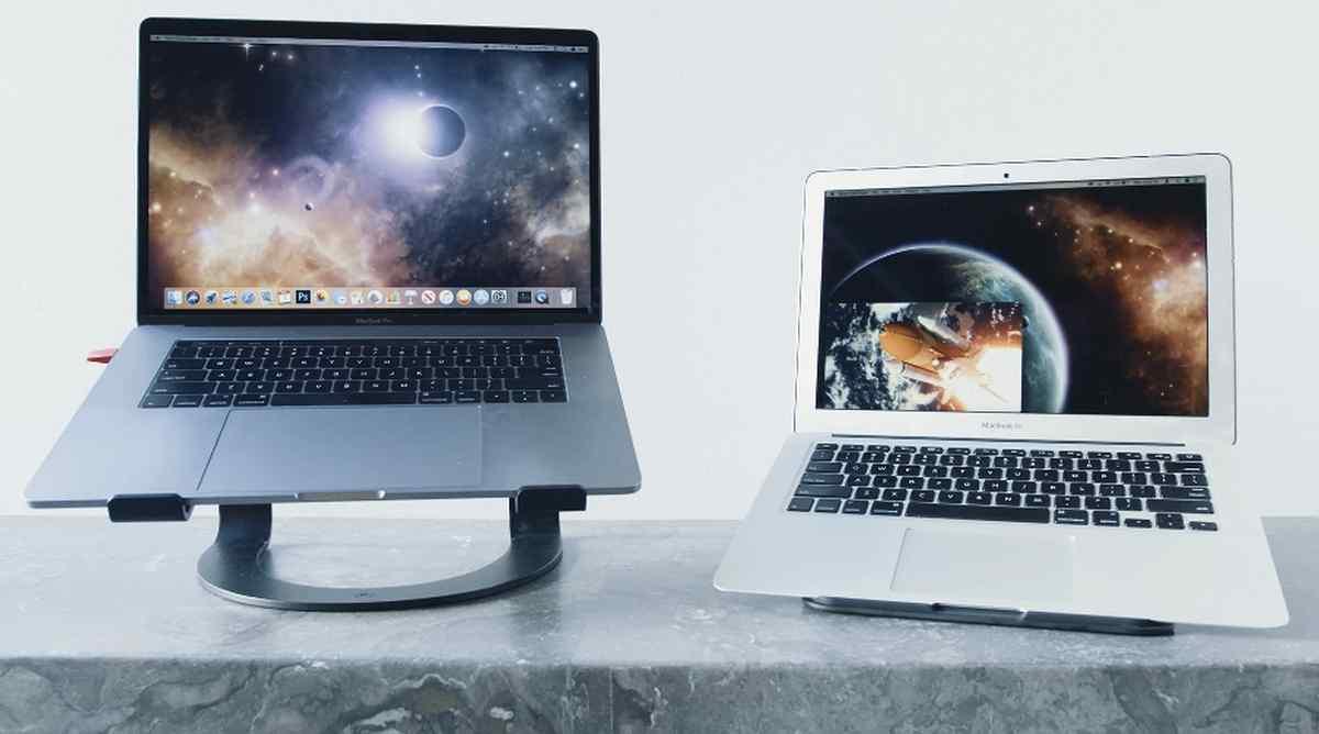 Luna Display ya permite hacer uso de otro Mac como pantalla secundaria al Mac principal