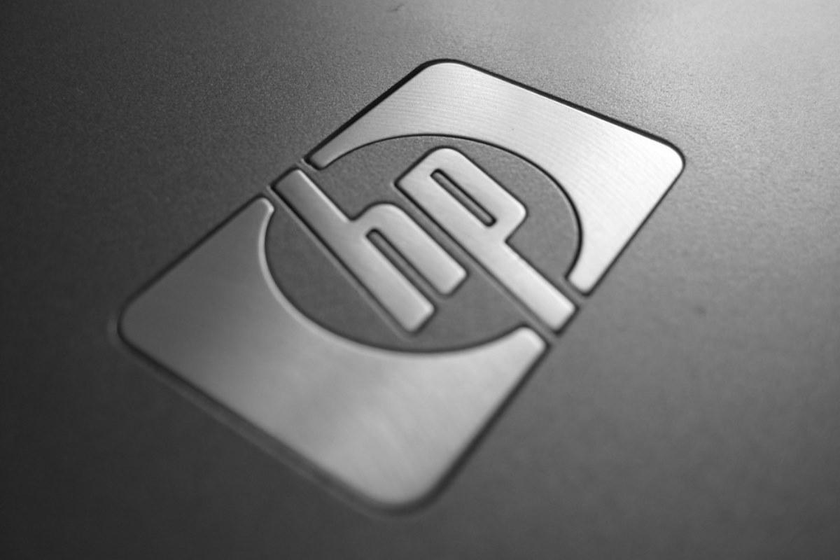 Reestructuración de HP costará el empleo a 9 mil empleados