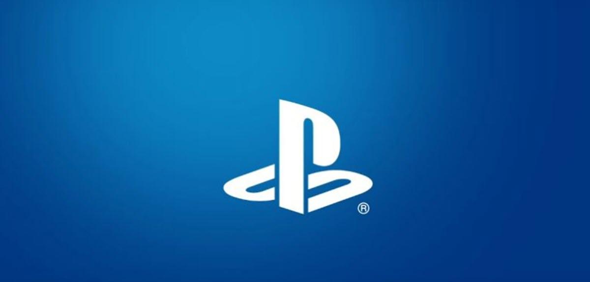 Todo lo que ya se sabe sobre la PlayStation 5