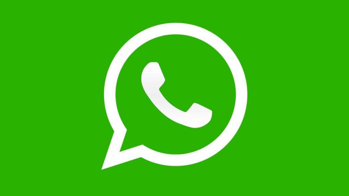 Cómo saber quién tiene guardado tu número de WhatsApp
